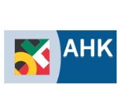 AHK Német-Magyar Ipari és Kereskedelmi Kamara
