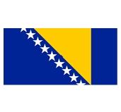 Bosznia-Hercegovinai Állami Számvevőszék