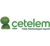 Magyar Cetelem Bank