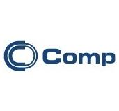 Comp Group (Lengyelország)