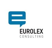Eurolex Consulting