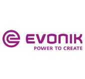 Evonik-Agroferm