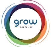 GROW-TMI