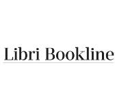 Libri-Bookline