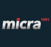 Micra-Metripond