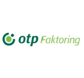 OTP Faktoring