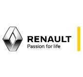 Renault Hungária